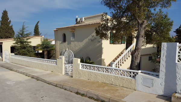 Casa Peguche