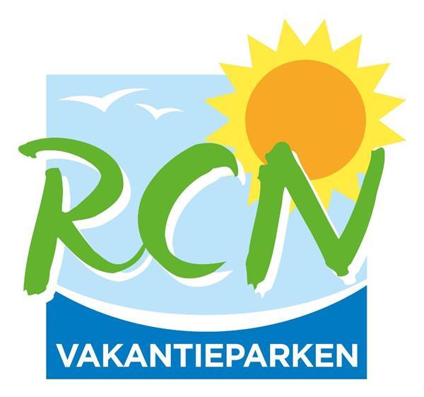 RCN Ferienparks – Niederlande und Frankreich