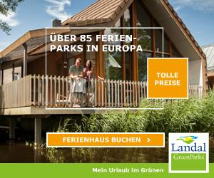 Ferienpark Heihaas, 6-Personen-Ferienhaus, Barrierefrei+ 6CT